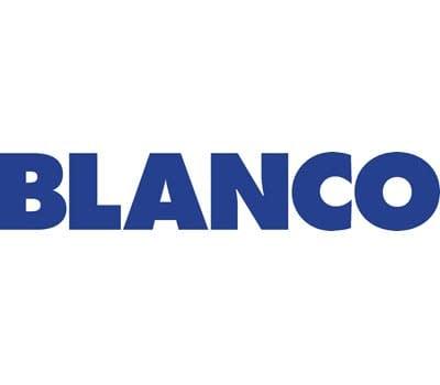 Afløb Blanco Naya 6