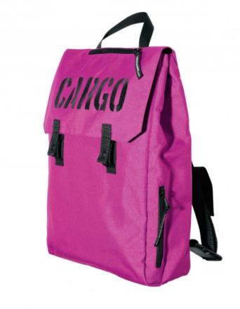 Plecak duży