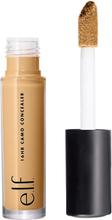 e.l.f. Cosmetics 16HR Camo Concealer Medium Sand 6 ml