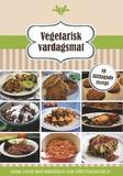 Vegetarisk vardagsmat : 10 lättlagade recept