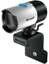 Microsoft LifeCam Studio webkamera
