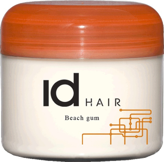 Id Hair Beach Gum 100 ml