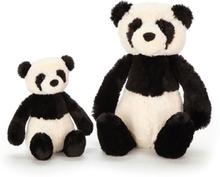 Jellycat - Bashful Panda Cub - Small