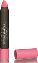 IsaDora Twist Up Matt Lips 56 Candy Store