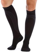 Merino Wool Compression Sock