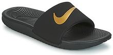 Nike Flipflops KAWA GROUNDSCHOOL SLIDE Nike