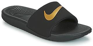Nike badesandaler KAWA GROUNDSCHOOL SLIDE Nike
