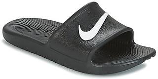 Nike Flipflops KAWA SHOWER SLIDE Nike