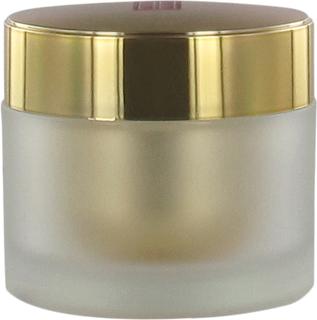 Kjøp Elizabeth Arden Ceramide Lift and Firm Day Cream SPF 30, 50ml Elizabeth Arden Dagkrem Fri frakt