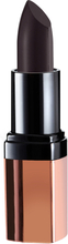 Barry M Ultimate Icons Lippenstift # 37 Black