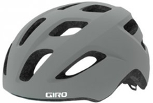 GIRO CORMICKS MIPS Mat Grey, M/L