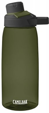 Camelbak Chute Mag 1L, Olive