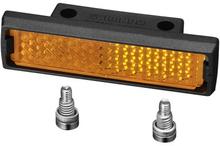 Reflexer 4st - SM-PD64A