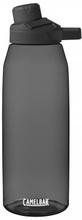 Camelbak Chute Mag 1.5L, Charcoal