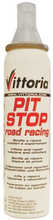 Pit Stop Road racing - Up To 2.0 Tires