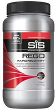 Rego Rapid Recovery tub - Jordgubb 500g
