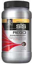 Rego Rapid Recovery tub - Vanilj 500g
