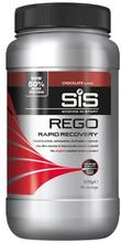 Rego Rapid Recovery tub - choklad 500g