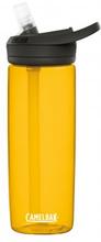 Camelbak eddy+ .6L, Yellow
