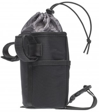 Outpost CarryAll Bag Black