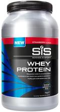 Recoverydrink Whey Protein - Jorbgubb 1kg