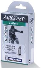 Slang Aircomp Ultralight - A1 18/23-622 Presta 40mm (20 st)