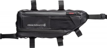 Outpost Frame Bag - Small Black