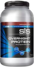 Overnight Protein 1kg - Choklad