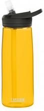 Camelbak eddy+ .75L, Yellow