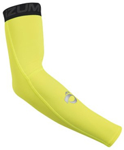 Armvärmare Elite Thermal - screaming yellow S