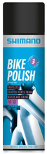 Polish För Cykel - Spray 400ml