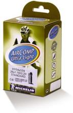 Slang Aircomp Ultralight - C4 37/54-559 Presta 40mm (10 st)