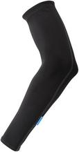 Armvärmare Thermal - svart XL