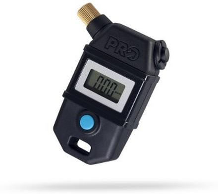 Lufttrycksmätare Digital - Med utbyttbart batteri