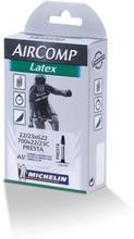 Slang AircompLatex A1 - 18/20-622 Presta 36mm (20 st)