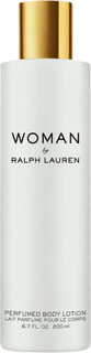 Ralph Lauren Women by Ralph Lauren Body Lotion