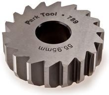 Brotsch #789 - 55,95mm