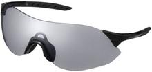 Shimano Glasögon Aerolite S - Fotokromatisk Svart