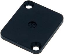Neutrik DBA-PRE Blanking Plate
