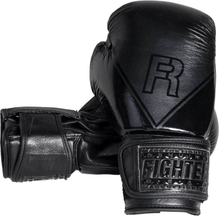 Fighter boxhandske Pro-Next Wakuda 14 OZ