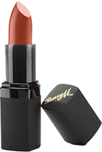 Barry M Classic Lippenstift # 150 Pink Suede