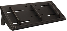 Ultimate MDS-100 Modular Device Stand