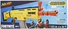 Hasbro Nerf Fortnite AR-L