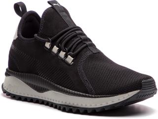 Sneakers PUMA - Tsugi Apex Winterized 366905 01 Puma Blk/Puma Blk/Puma Wht