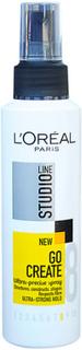 Loreal Paris Loréal Paris Studio Line Go Create Ultra-Precise Spray 15