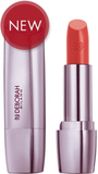 Deborah Milano Red Shine Lipstick 03 Nude Apricot