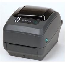 Termisk printer Zebra GK42-102220-00