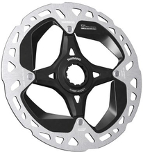 Bromsskiva 160mm CL XTR - RT-MT900 Ice-Tech Freeza