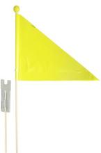 OXC Säkerhetsflagga - 1500mm