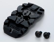 Adapter för SH-MT33